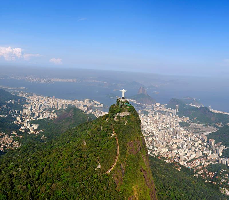 brazil cultural etiquette