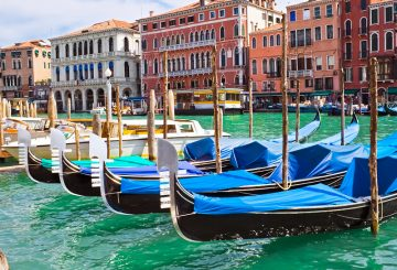 7 Tips for Obtaining Residency in Italy