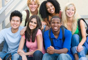 New Diversity Index Help Students Find Multinational Campuses