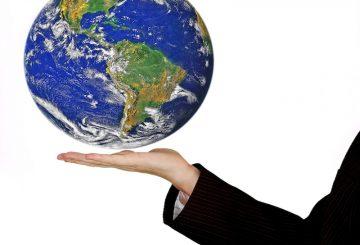 Register for GoinGlobal Online Demonstration