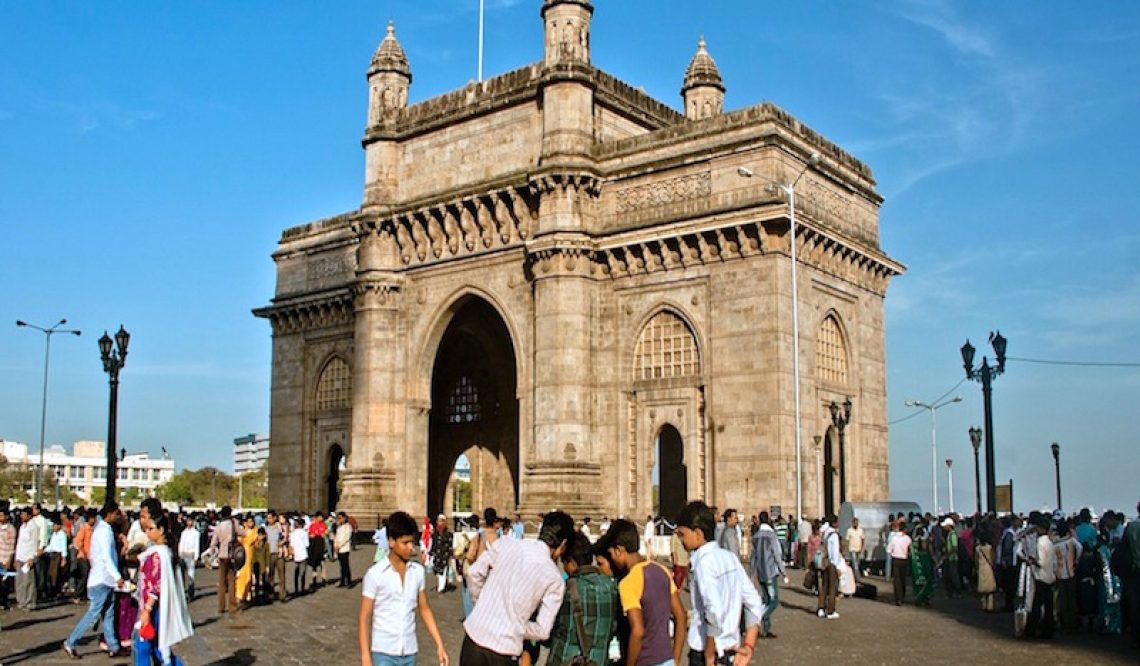 Employment Outlook: Mumbai