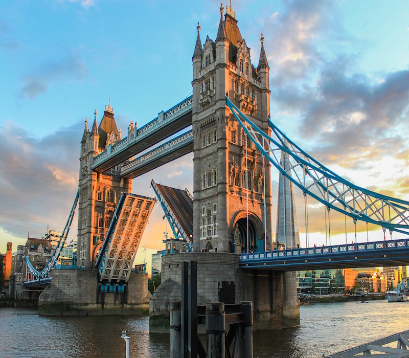 london-workabroad-expats