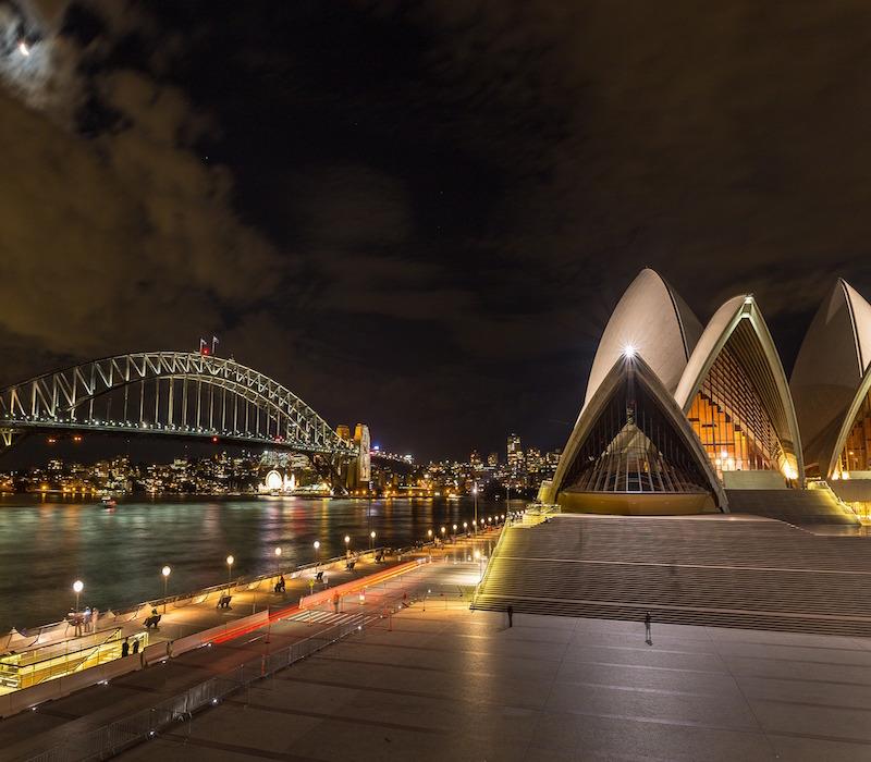 australia-visa-program