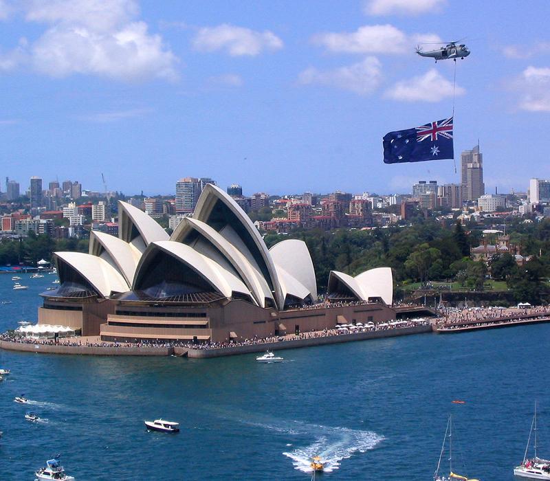 australia-communication-styles