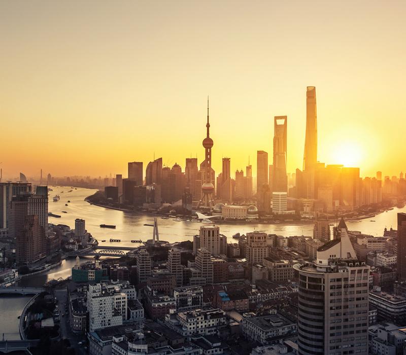 shanghai-new-workpermit