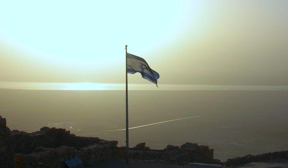 Israel: Negotiation Styles