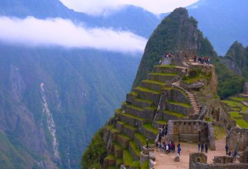 Peru: Work Permits and Visas Overview
