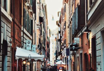 Italy: New Obligations Take Effect for Foreign Companies Posting Foreign Workers