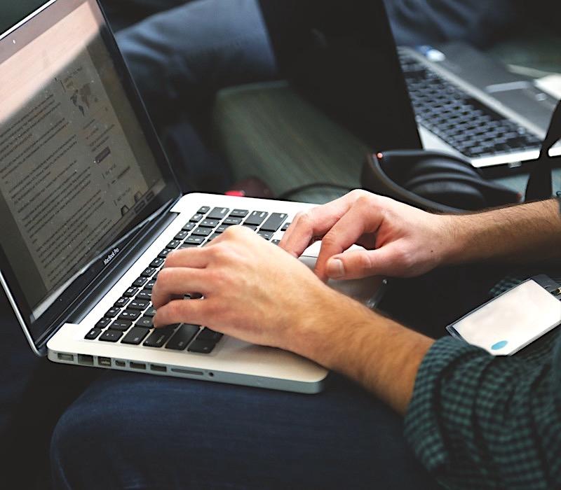 france  resume  cv guidelines