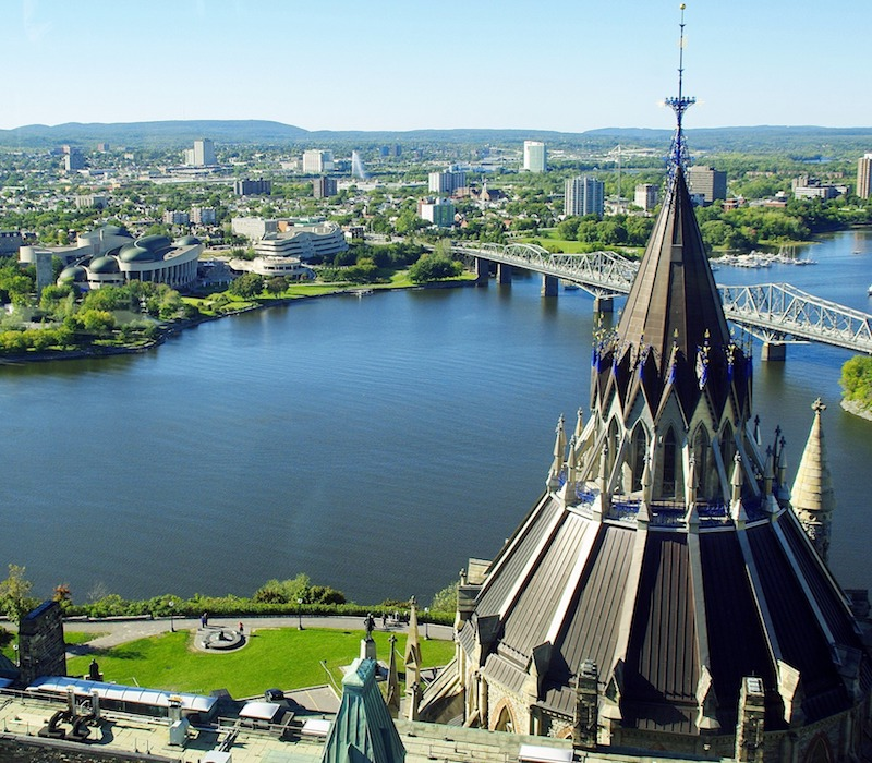 canada-employment-outlook-goinglobal