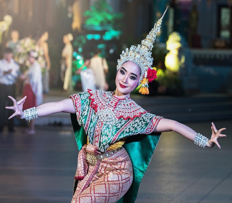 bangkok-culture-goinglobal