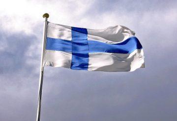 Finland: Interview Advice