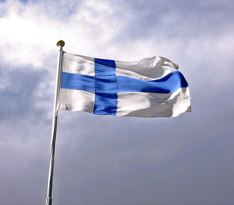 interview-tips-finland-goinglobal