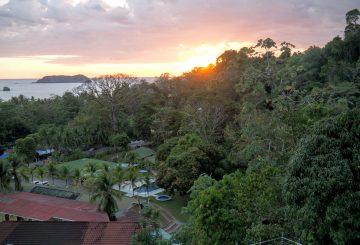 Finding a Job in Costa Rica