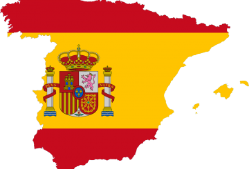 Employment Outlook: Spain