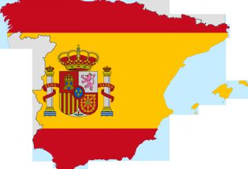 Employment Outlook: Spain