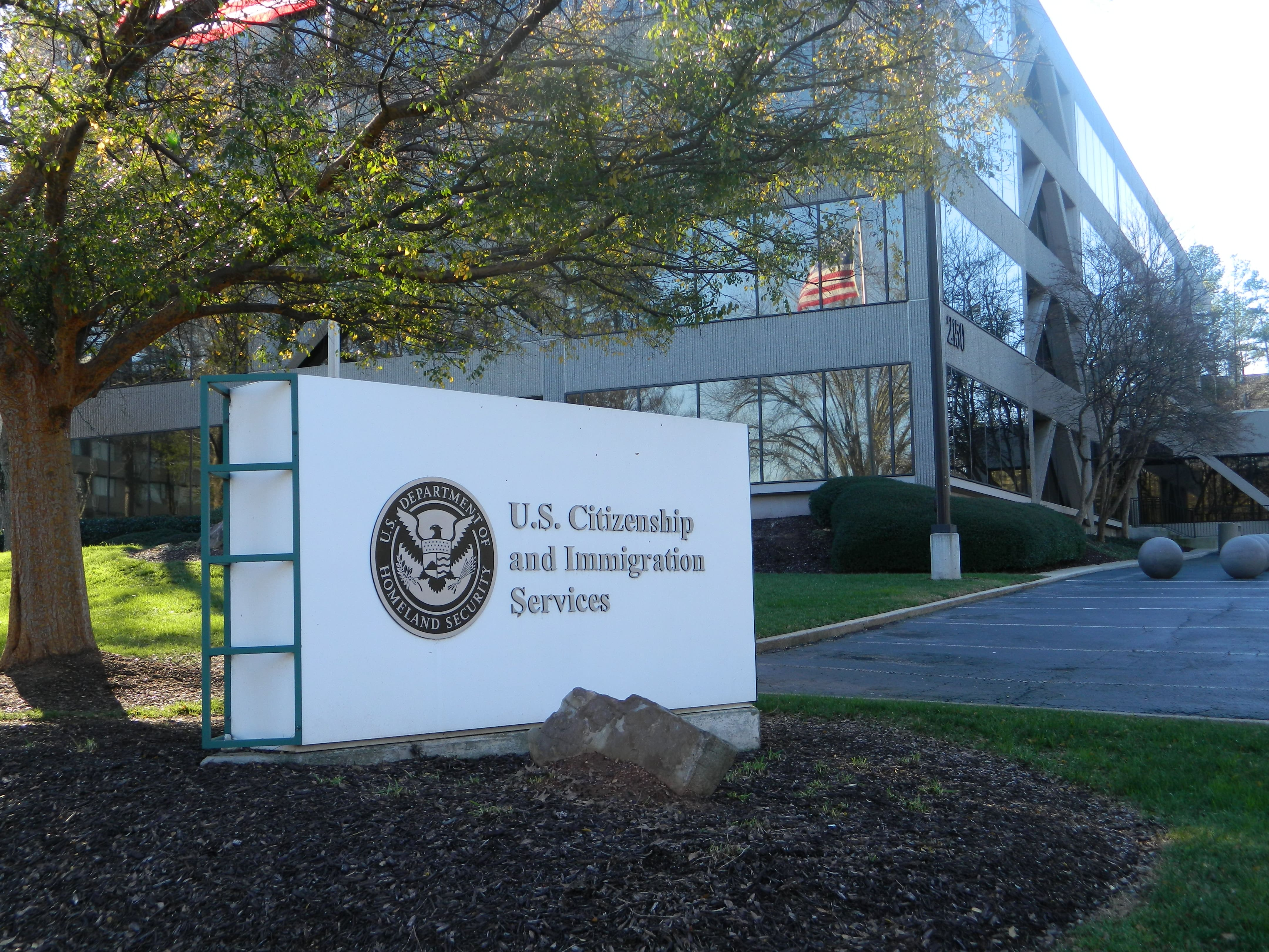 U.S._Citizenship_and_Immigration_Service-min