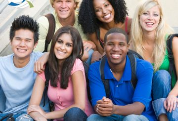 Staying Safe When Studying Abroad