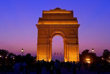 India's E-Visa Program Expands
