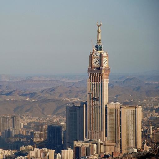 Mastering the Job Interview: Saudi Arabia - GoinGlobal Blog