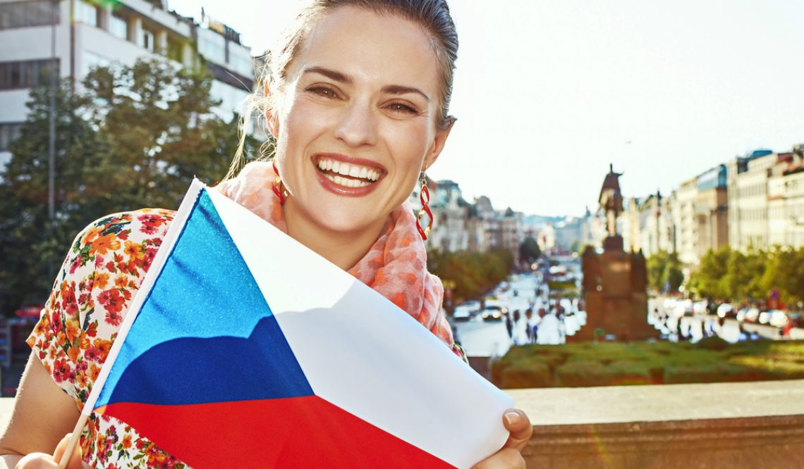 The Czech Republic: What Expats Need to Know About Costs