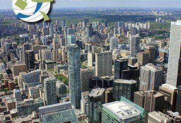 Employment Outlook: Canada