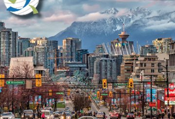 Hot Jobs in Vancouver