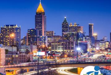Hot Jobs in Atlanta
