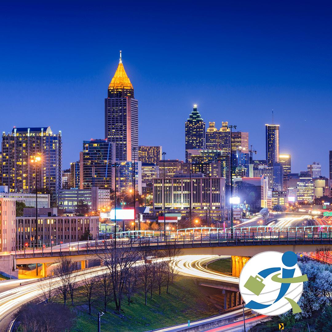 Maryland-based FCP buys 4th Atlanta area apartment complex ... |Workforce Atlanta Metropolitan Area