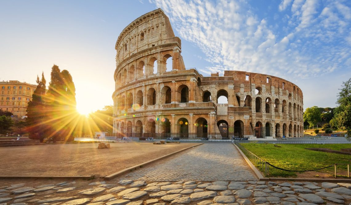 Tips for Writing the Perfect Resumé: Italy