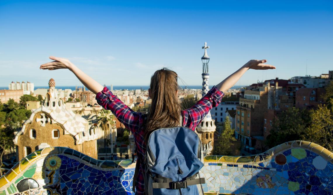 Understanding Spanish Culture