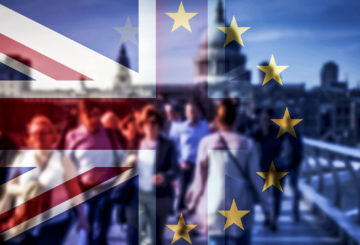 Brexit Brief: What to Expect Now