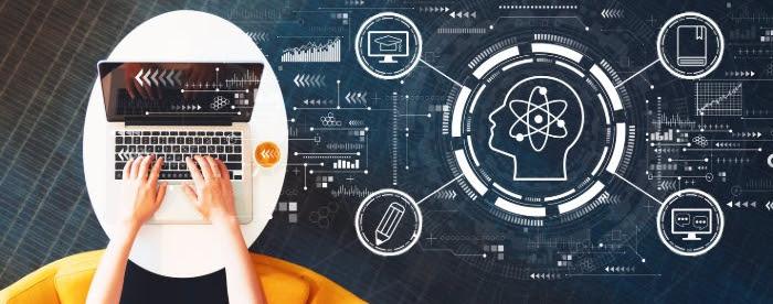 Remote Jobs Search & Online Demo