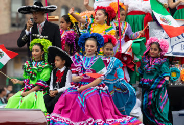 Mexico's Culture Explored