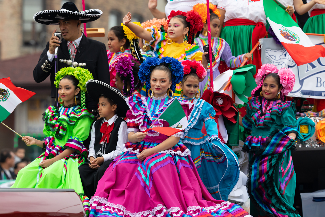 GoinGlobal Mexican Culture Blog 12-2020