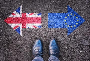 Employment Outlook: United Kingdom