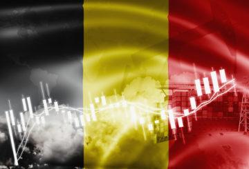 Skills in Demand for Belgium